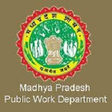 PWD MP Recruitment