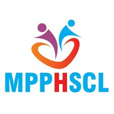 MPPHSCL Recruitment