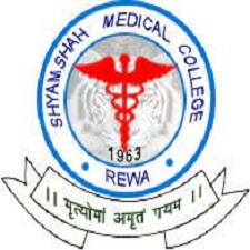 SSMC Rewa Recruitment 2021